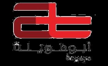 Abu Tawileh Group